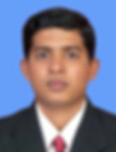 Pinto, Naveen Prashanth.jpg
