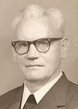 Schmidt, Carl (GEN-09.12.1995).jpg