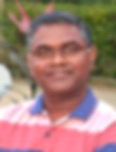 Dhanasamy, Nirmal Lawrence.jpg