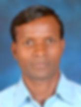 Minj, Ashok Kumar.jpg