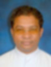 Dungdung, Anuranjan Sushil.jpg