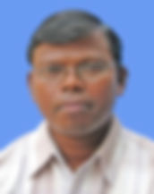 Bilung, Anuranjan.jpg