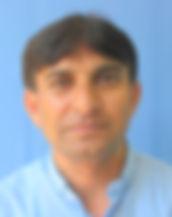 Damor, Sunil Simon.jpg