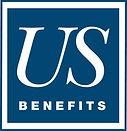 usb logo_web copy.jpg