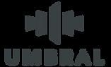Logos Umbral Acustico.png