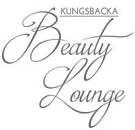 kungsback beauty lounge.jpg