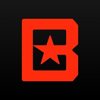 beat stars and brixton studios