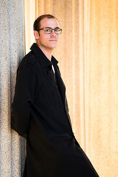 David Ballester Moreno