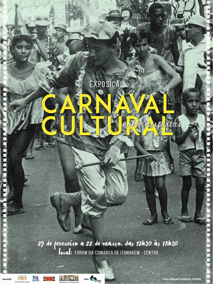 carnaval cultural2