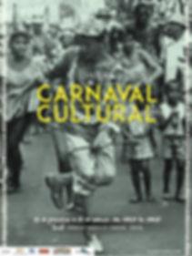 carnaval cultural2.jpg