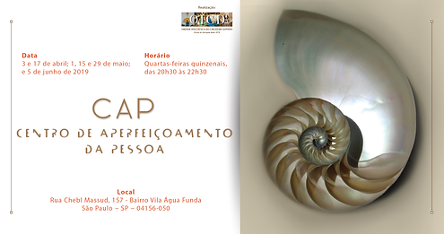 Cabealho_EVENTO_Post_CAP-02.png