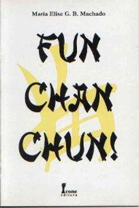 fun chan chun.jpg