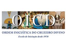 Logo OICD Completo NOVO COR-01.jpg