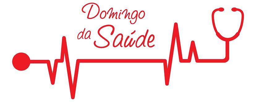 Logo_Domingo_da_Saúde_400x1000-01.png
