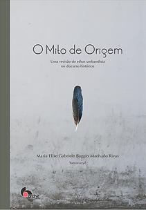Mito de Origem.png