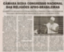 Jornal-de-Itanham-Congresso-FTU-1.jpg