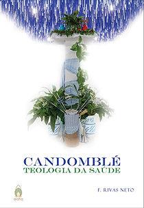 Candomblé.jpg