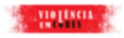 Logo_Violência_em_Cores_SITE_OICD-01.png