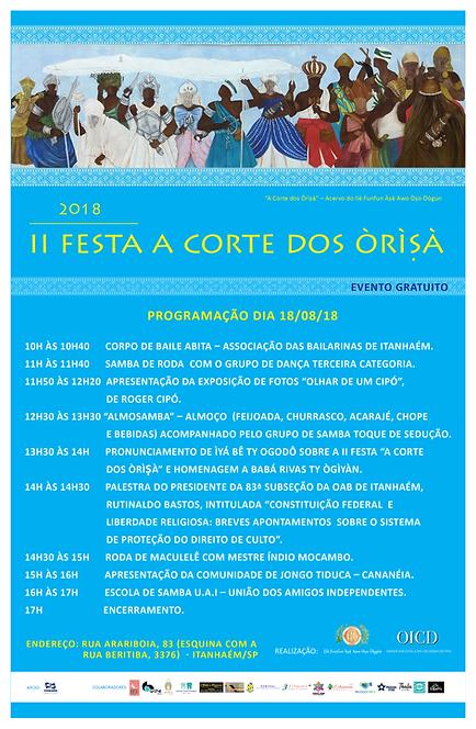 WHATS-II-Festa-A-Corte-dos-Orixs-2018-01