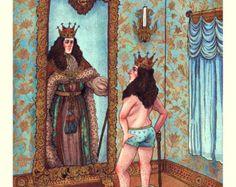 Will RELIGIOUS PROGRESSIVISM SURVIVE? WHEN THE EMPEROR HAS NO CLOTHES (Part the Second)