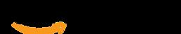 Amazon Books-Logo_Black.png