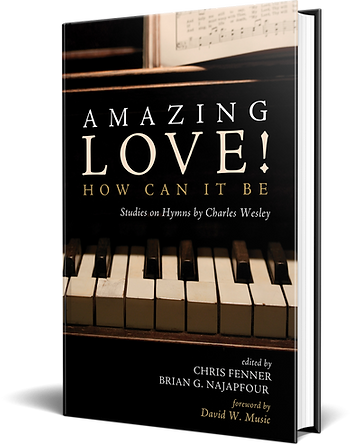 Amazing Love 3D Cover Mockup.png
