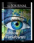 Journal Mid America BTS Vol 7 Spring 202