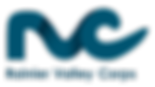 RVC_logo_web_transparent.png