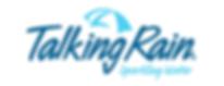 Talking Rain_Logo_Primary_SWTagline_2Col