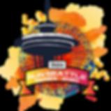 runSEATTLEseries-262-2020.png