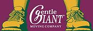 gentle-giant-banner-100.jpg