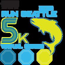 runseattle-logos-5k.png