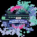 runSEATTLEseries-10k-2020.png