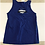 Thumbnail: Men's Specialty Cotton Tank
