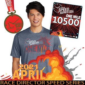 2021-SPEEDSERIES-1MILE-SWAG_OL.jpg