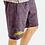 Thumbnail: Alanic Run Shorts