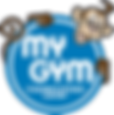 Logo-My-Gym-Logo-Color-Transparent-High-