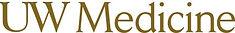 UWMedicine_Logo_PMS1265.jpg