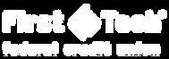 FT_Logo_White.png