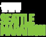marathon_logo2020_web.png