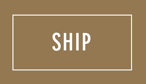 Bib & Shirt Pre-Event Shipping