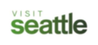 VisitSeattle_logo_ƒ_CMYK.jpg