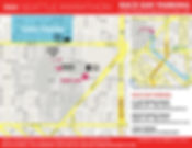 2019_parkingmap.jpg