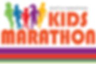 2019-logo-Kids-Color-stacked.jpg