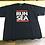 Thumbnail: Men's RUN SEA Cotton Shirt