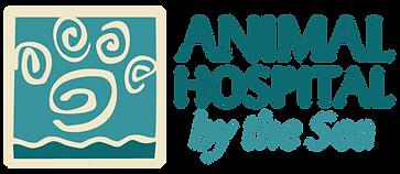 AHBTS_logo_web.png