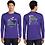 Thumbnail: 2020 Amica Insurance Seattle Marathon Participant Shirt