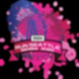 runSEATTLEseries-15k-2020.png