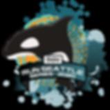 runSEATTLEseries-5K-2020.png