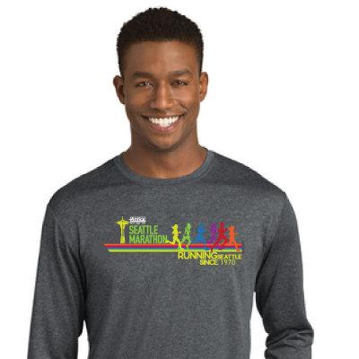 2020 Training Tee